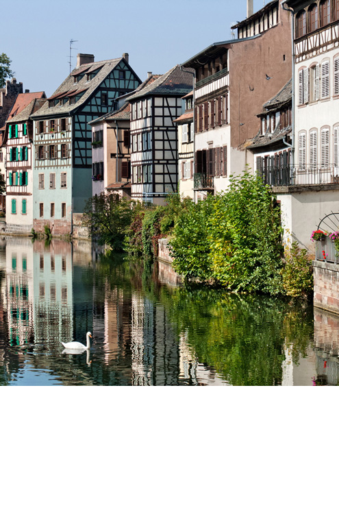 cosmetic surgery clinic Strasbourg